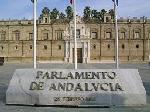 s2272parlamentoandaluz.jpg